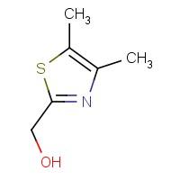(4,5-Dimethylthiazol-2-yl)methanol