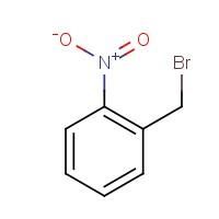1-(Bromomethyl)-2-nitrobenzene