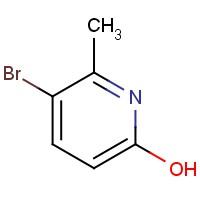 5-Bromo-6-methylpyridin-2-ol