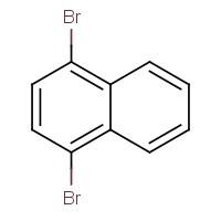 1,4-Dibromonaphthalene