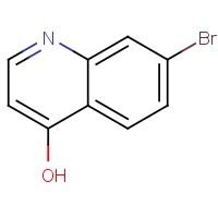 7-Bromoquinolin-4-ol