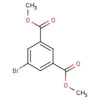 Dimethyl 5-bromoisophthalate