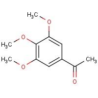 1-(3,4,5-Trimethoxyphenyl)ethanone