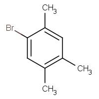 1-Bromo-2,4,5-trimethylbenzene