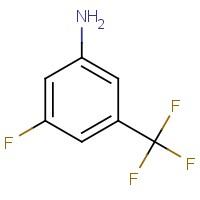 3-Amino-5-fluorobenzotrifluoride