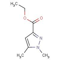 Ethyl 1,5-dimethyl-1H-pyrazole-3-carboxylate