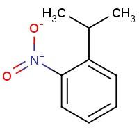 1-Isopropyl-2-nitrobenzene