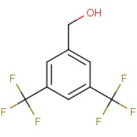 (3,5-Bis(trifluoromethyl)phenyl)methanol