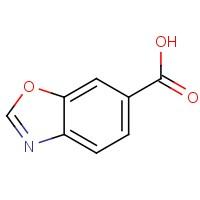 Benzo[d]oxazole-6-carboxylic acid