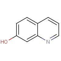 Quinolin-7-ol