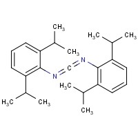 N,N'-Methanediylidenebis(2,6-diisopropylaniline)