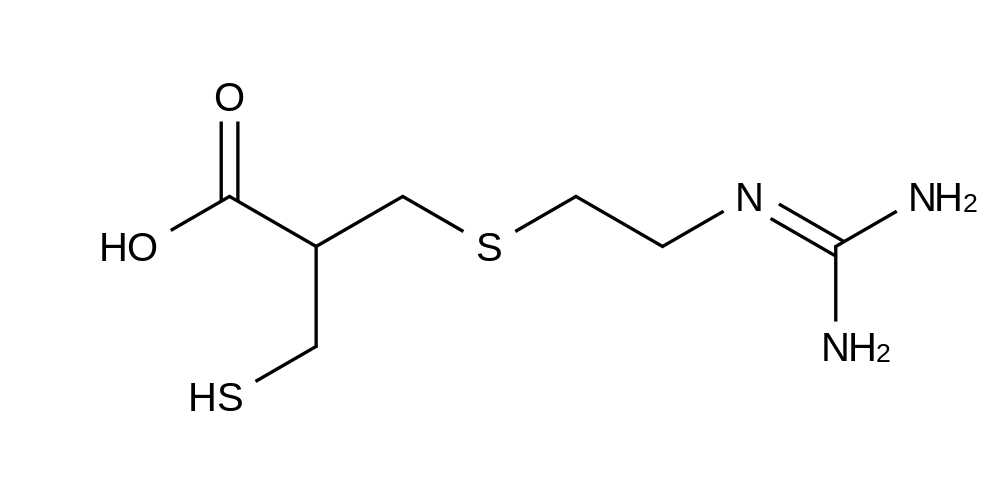 Mergetpa