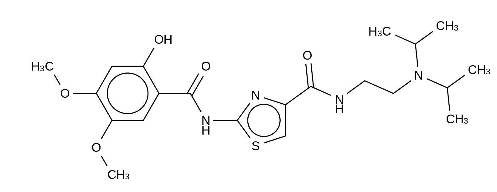 Acotiamide HCl