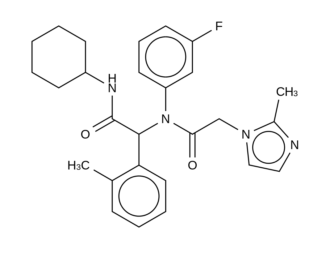AGI5198