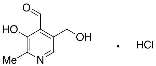 Pyridoxal hydrochloride