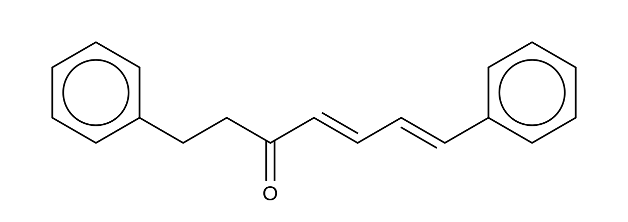 Alnustone