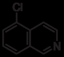 5-Chloroisoquinoline