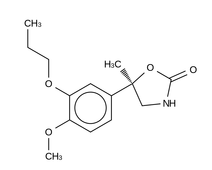 (R)-Mesopram