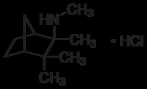 Mecamylamine HCl