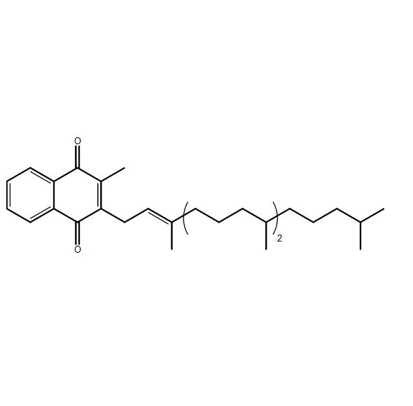 Vitamin K1
