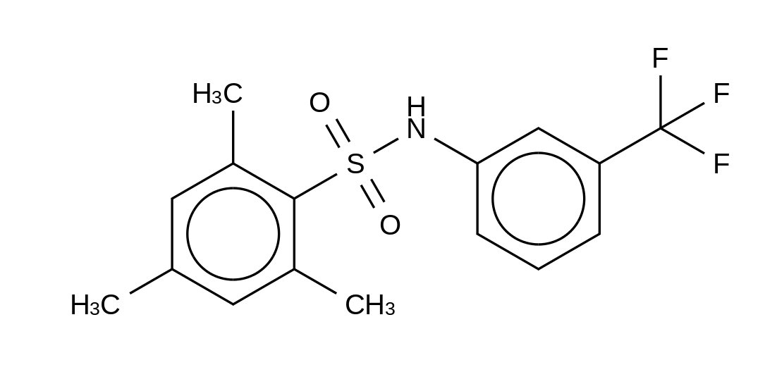 m-3M3FBS