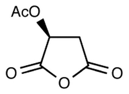 2-O-Acetyl-(S)-malic Anhydride