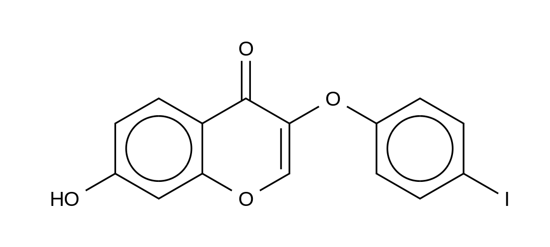 XAP 044