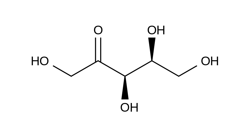 L-Xylulose