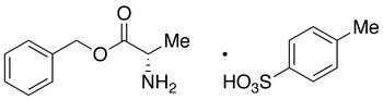 L-Alanine Benzyl Ester p-Toluenesulfonate Salt