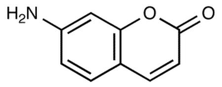 7-Aminocoumarin