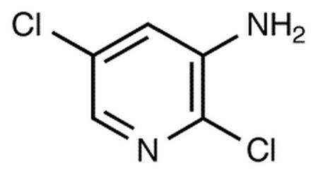 3-Amino-2,5-dichloropyridine