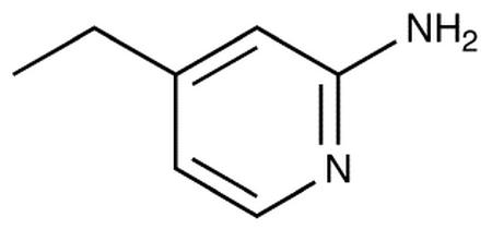 2-Amino-4-ethylpyridine