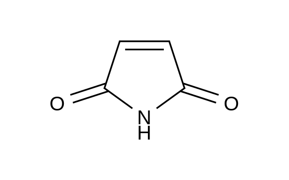Maleimide