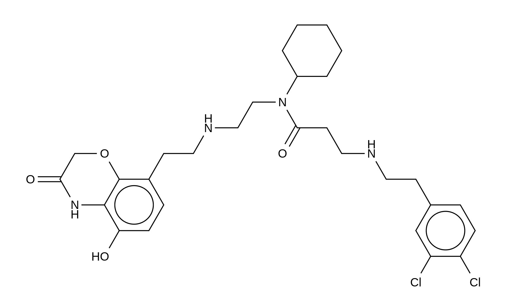 AZ 505