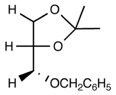 (S)-1-Benzyl-2,3-O-isopropylidene Glycerol