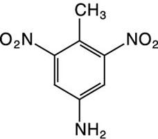 4-Amino-2,6-dinitrotoluene