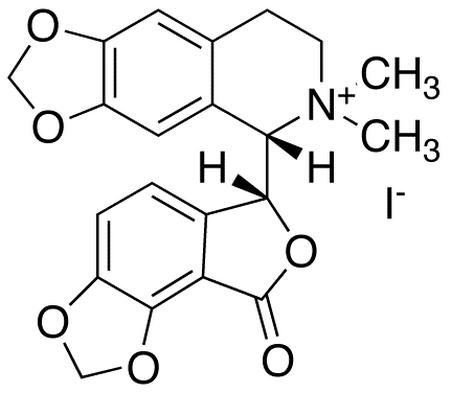 Bicuculline Methiodide
