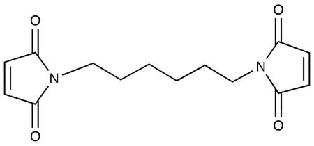 1,6-Bis-maleimidohexane