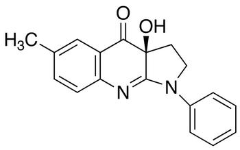 (R)-(+)-Blebbistatin