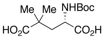 N-Boc-4-dimethyl-L-glutamic Acid