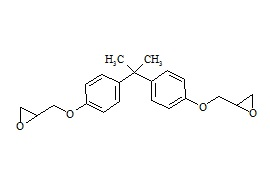 Bisphenol A impurity 1