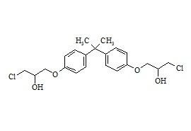 Bisphenol A impurity 5