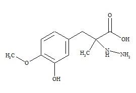 rac-Carbidopa Impurity H
