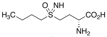 D-Buthionine-(S,R)-sulfoximine