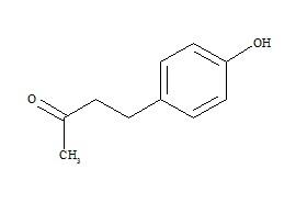Dobutamine Impurity B