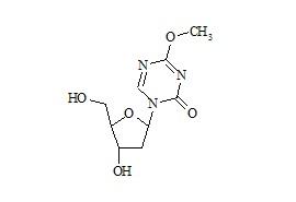 Decitabine Impurity 11