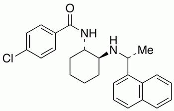 Calhex 231