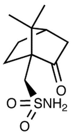(1S)-(+)-10-Camphorsulfonamide