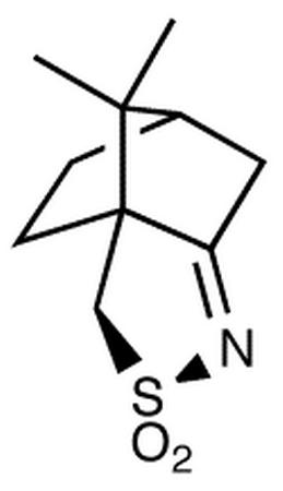 (1S)-(-)-(10-Camphorsulfonyl)imine