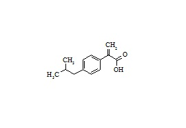2-(4-Isopropylphenyl)acrylic acid